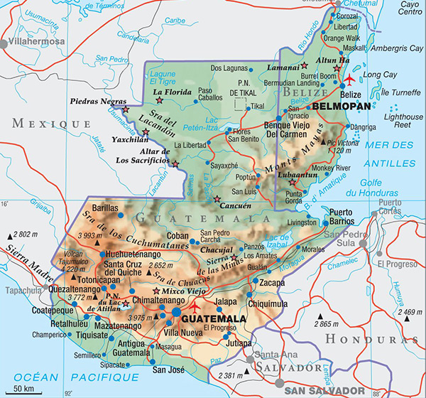 [Obrazek: guatemala-carte.jpg]