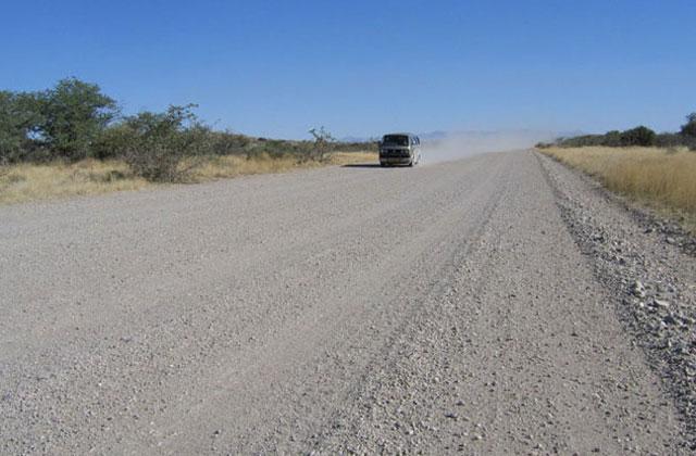 [Obrazek: Namibia074.jpg]