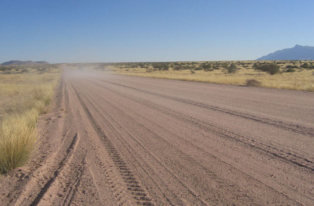 [Obrazek: Namibia075.jpg]