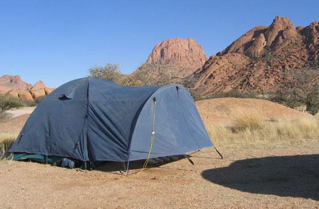 [Obrazek: Namibia076.jpg]