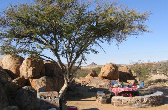 [Obrazek: Namibia077.jpg]