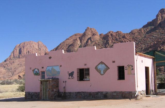 [Obrazek: Namibia078.jpg]