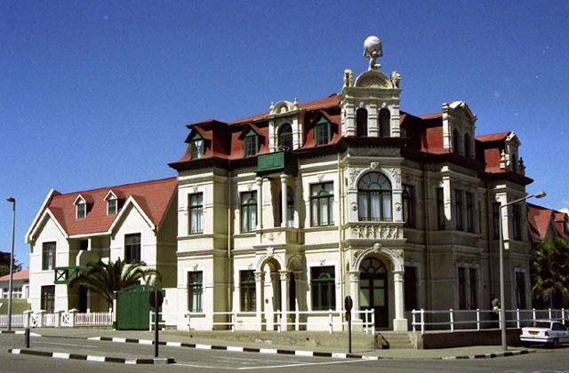 [Obrazek: Namibia081.jpg]
