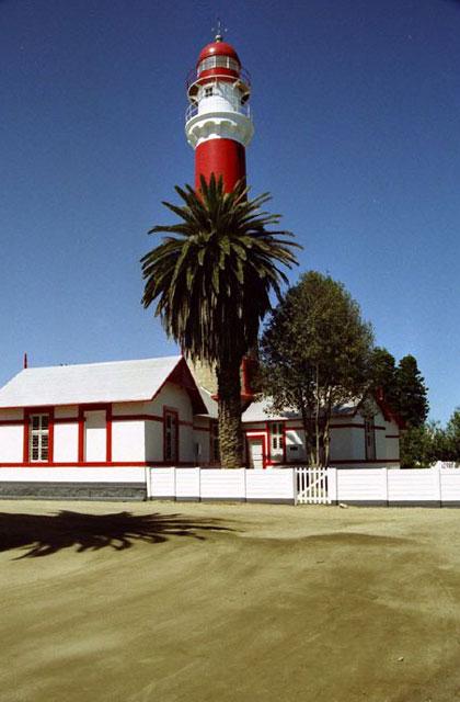 [Obrazek: Namibia082.jpg]