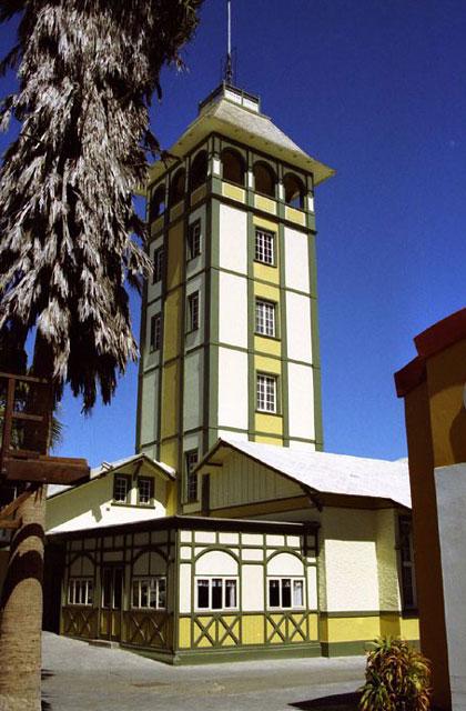 [Obrazek: Namibia083.jpg]