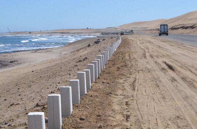 [Obrazek: Namibia090.jpg]