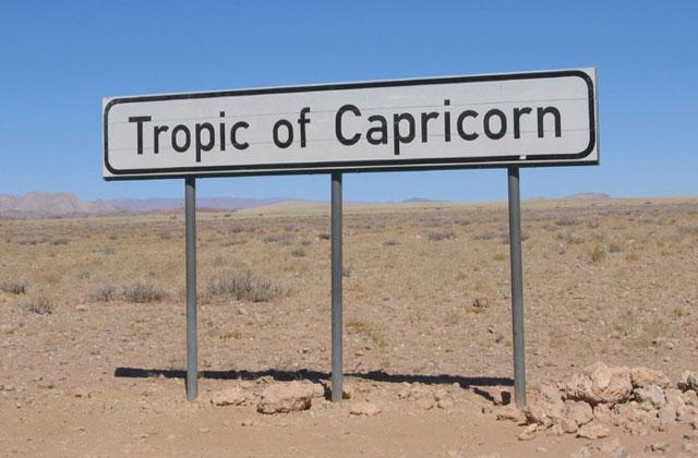 [Obrazek: Namibia092.jpg]