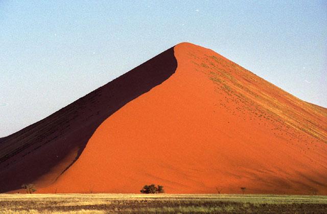 [Obrazek: Namibia097.jpg]