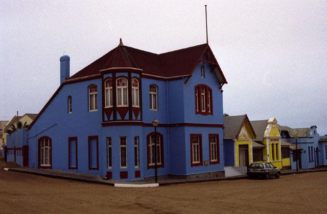 [Obrazek: Namibia101.jpg]