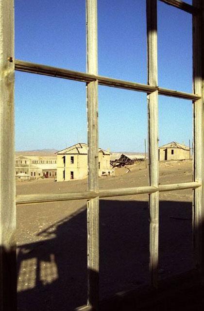 [Obrazek: Namibia104.jpg]