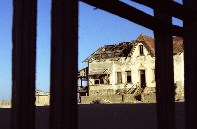 [Obrazek: Namibia105.jpg]