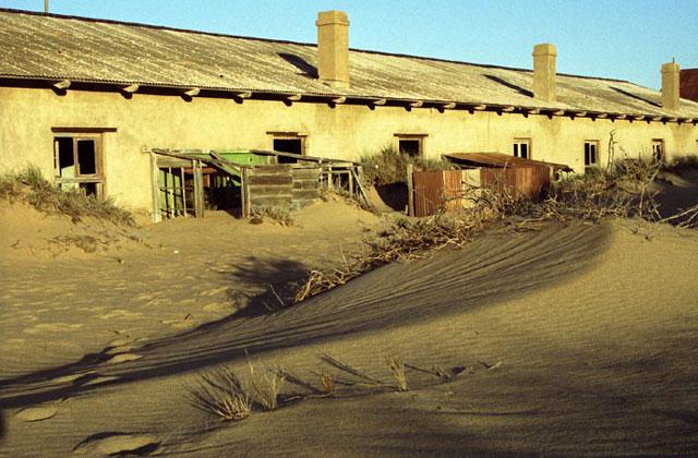 [Obrazek: Namibia106.jpg]