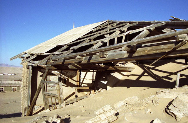 [Obrazek: Namibia107.jpg]