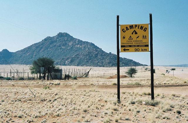 [Obrazek: Namibia108.jpg]