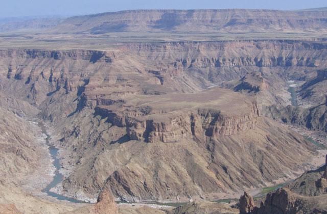 [Obrazek: Namibia112.jpg]