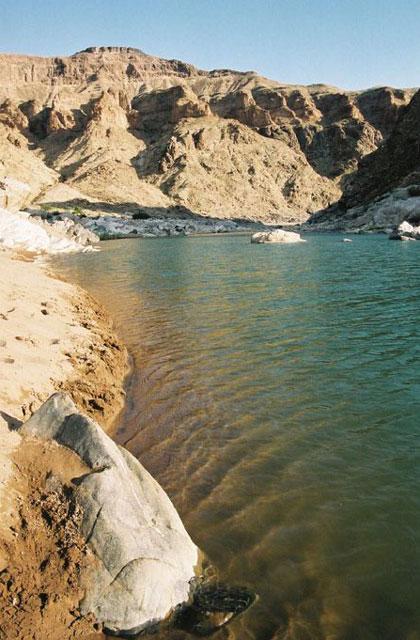 [Obrazek: Namibia114.jpg]