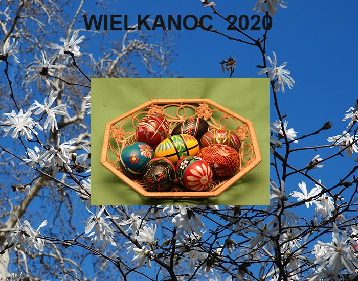 [Image: wielkanoc2020.jpg]